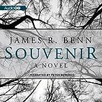 Souvenir: A Novel   James R. Benn