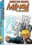 How to Draw Pocket Manga Volume 1, Ben Dunn, Various, 097764247X