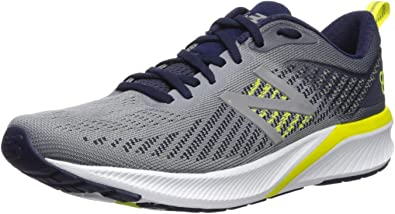 NEW BALANCE M870 Running NBX Light Stability, Zapatillas para ...