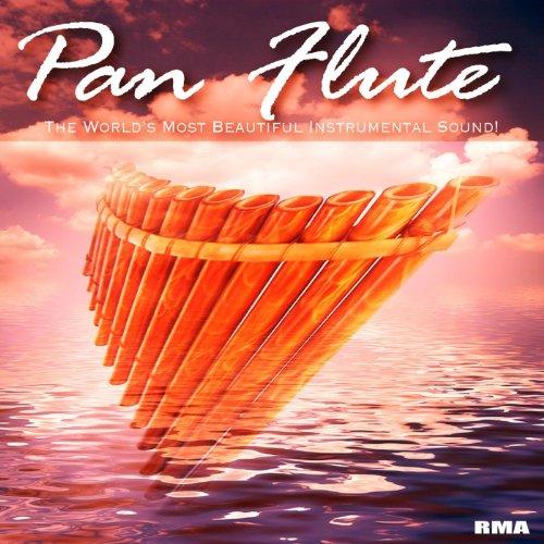 pan pipe music free download