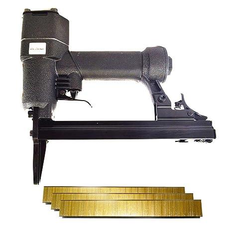 9*9 216-0697014 218-0697012 216-0697020 SB950 SB820M SB810 Stencil Template
