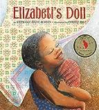 Elizabeti's Doll, Stephanie Stuve-Bodeen and Christy Hale, 1880000709