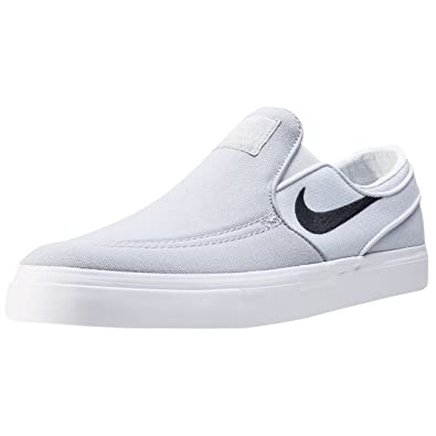 5c0da72abcc Nike SB Zoom Stefan Janoski Unisex Slip On  Amazon.co.uk  Shoes   Bags