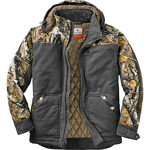 Duck Hunting Clothing - 7