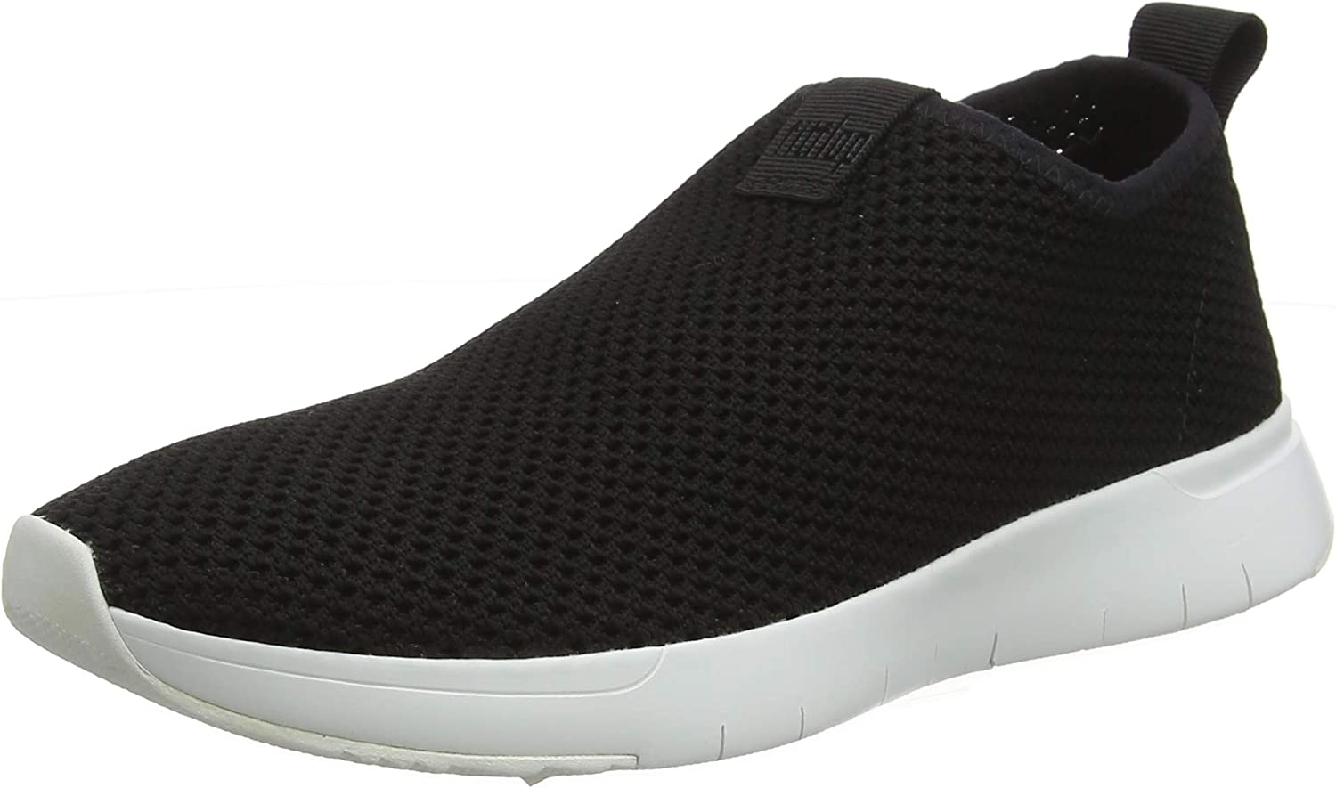 FitFlop Women's Slip On Trainers