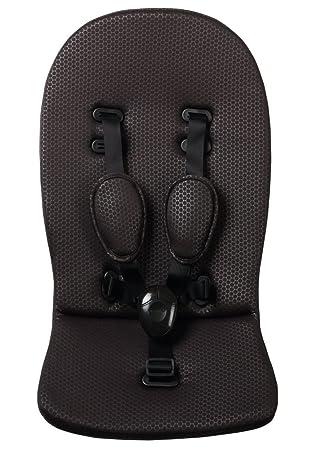 Amazon.com: Mima Comfort Kit, Negro: Baby