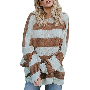 Women Autumn Winter Sweater Knitwear 66d378a74