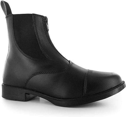 Requisite Aspen Ladies Jodhpur Boots