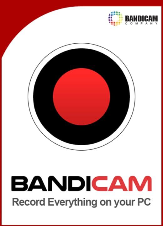 Resultado de imagen para Bandicam Download