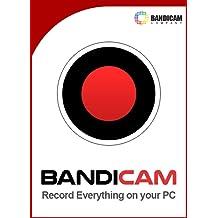 Bandicam Screen Recorder for Windows [Download]