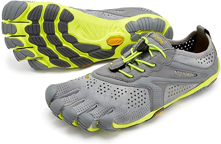 Amazon.com | Vibram Women's V Running Shoe | Running