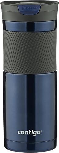 Contigo-Snapseal-Byron-Stainless-Steel-Travel-Mug,-20-Oz