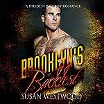 Brooklyn's Baddest | Susan Westwood