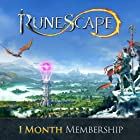 RuneScape offers players the World's Greatest Adventure. It is one of the largest, most expansive online fantasy games around, with millions of players exploring, discovering new adventures, battling with friends and fighting in clans against...