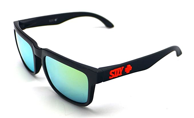 Gafas de Sol Niño Infantil Espejo Sunglasses SDY+ 003 ...
