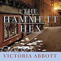The Hammett Hex