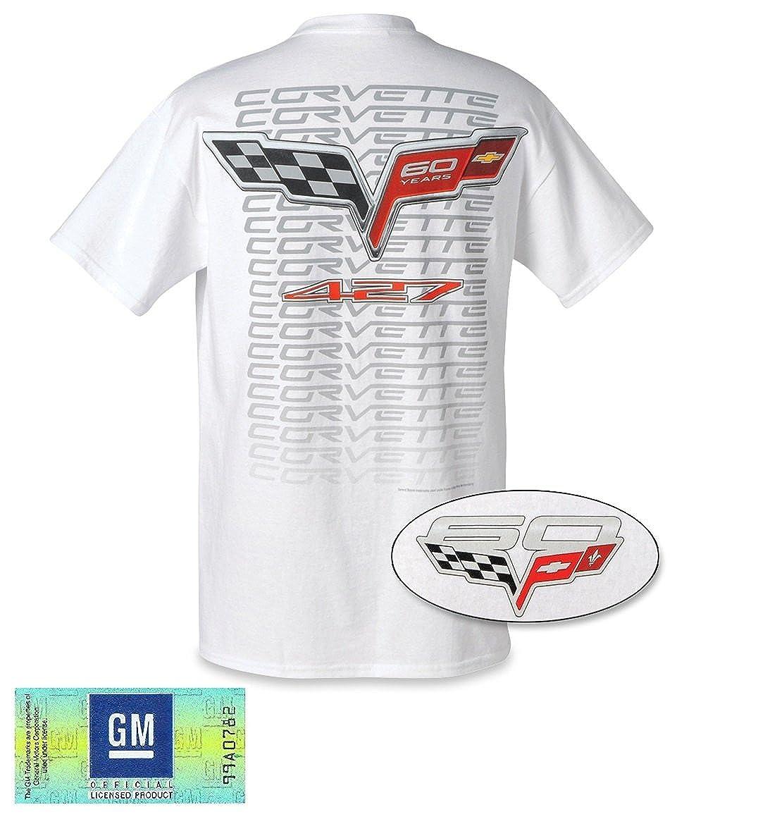 C2 Corvette Polo Shirts Anlis Short Circuit Tshirts Shirt Designs Zazzle