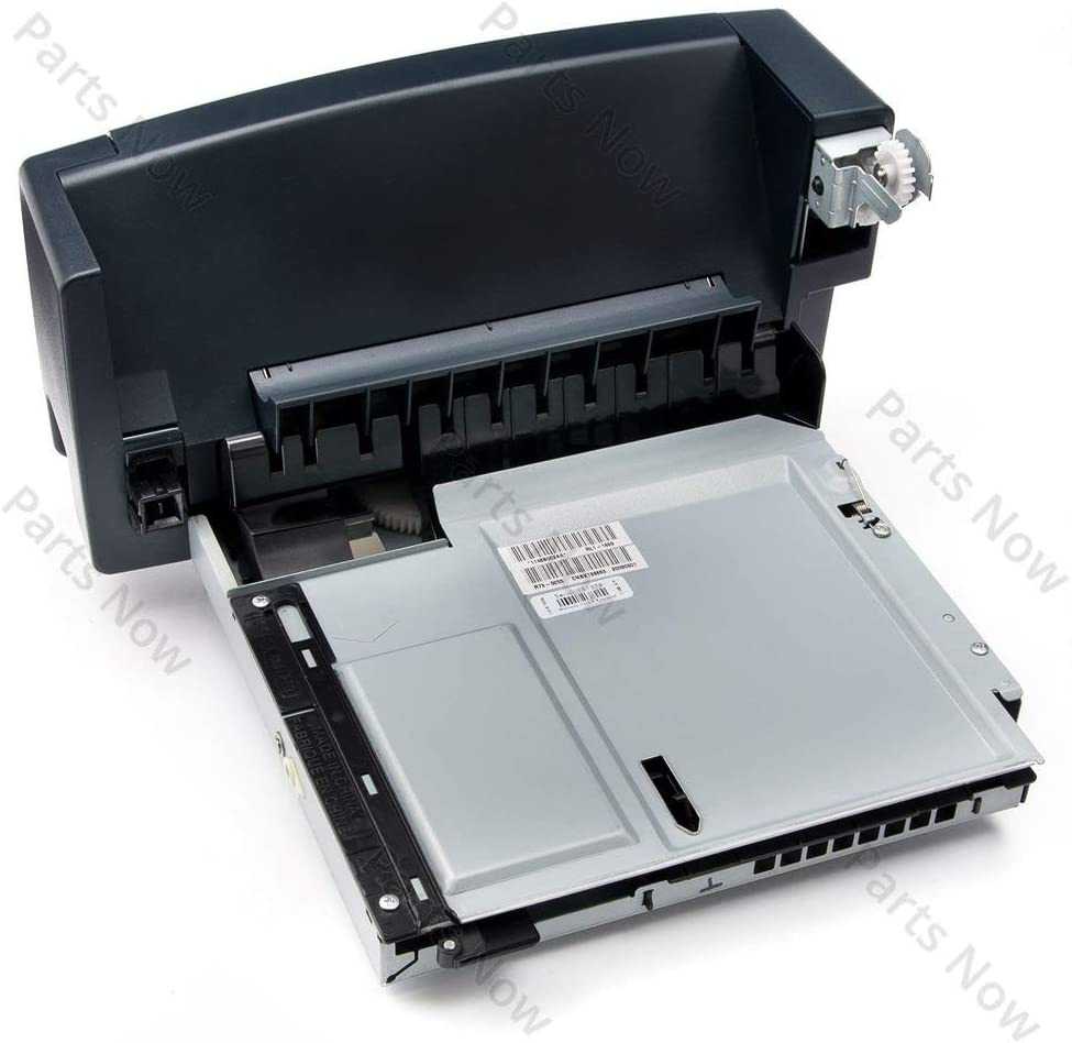 HP Duplexer P4014 / P4015 / P4515 CB519A (Renewed)