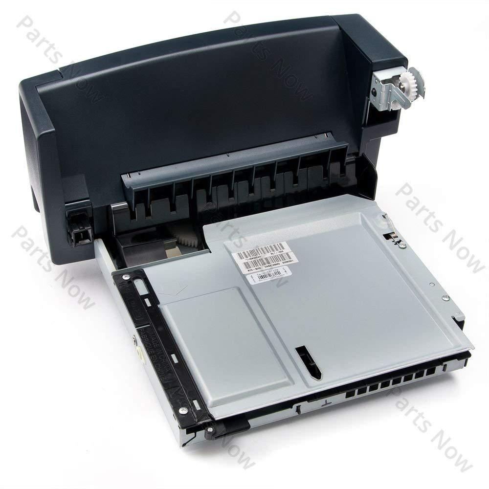 HP Duplexer P4014 / P4015 / P4515 CB519A (Renewed)