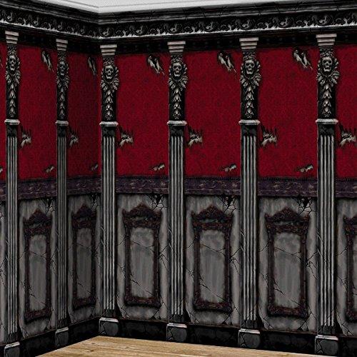 Gothic Furniture Amazon Com