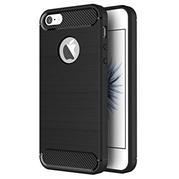 aicek coque iphone 7