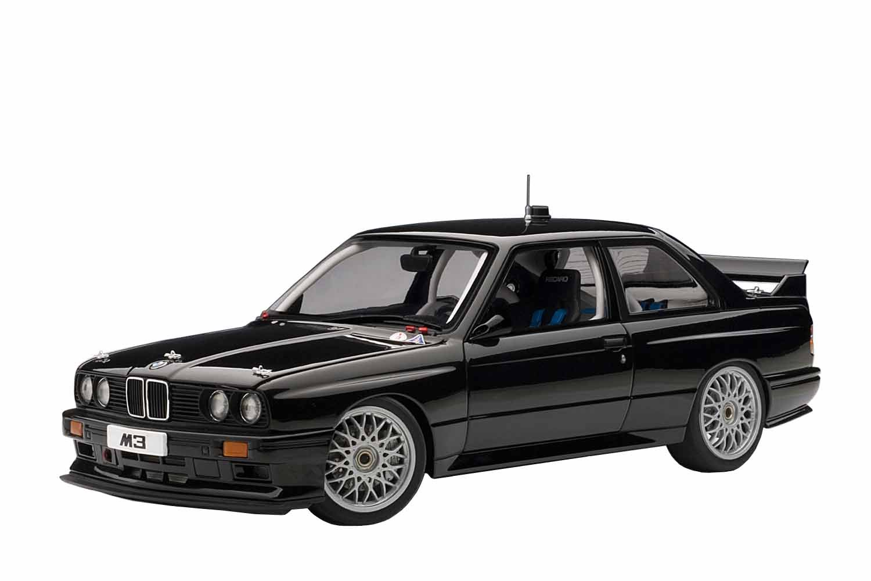 Coupe Series black and pink bmw Amazon.com: BMW M3 (E30) DTM Plain Body Version Black 1/18 Diecast ...