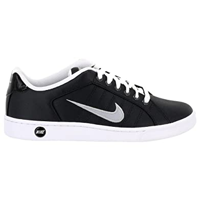 watch e21e4 7756f Nike Court tradition 2 315134092, Baskets Mode Homme - taille 44