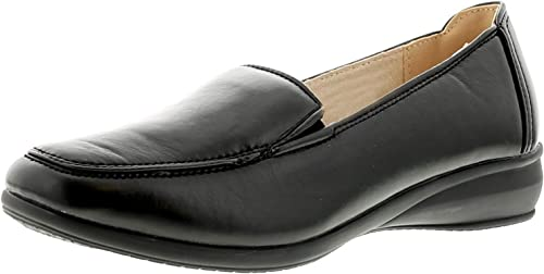 Ever So Soft Sally Women's Flats Shoes