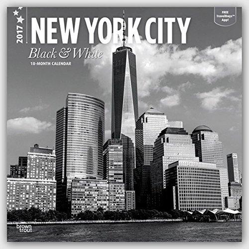new york giants calendar - 8