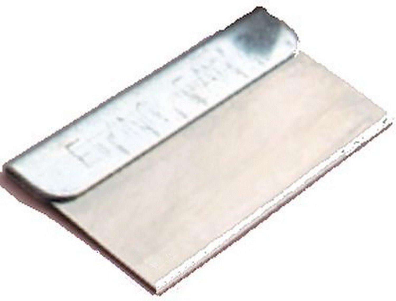 1Petit de fimo Couteau/de lame Cutter pour exakten Couper des tiges de pâte Fimo minces... la ausgefallene Nail Art pour vos ongles. NAILART & MEHR