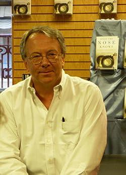 Avery N. Gilbert