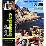 Plus belles balades: Toulon