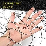Boknight Anti Bird Netting Net Netting Aviary Game