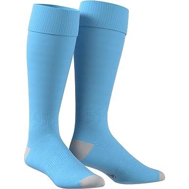 adidas Herren Referee 16 Socken