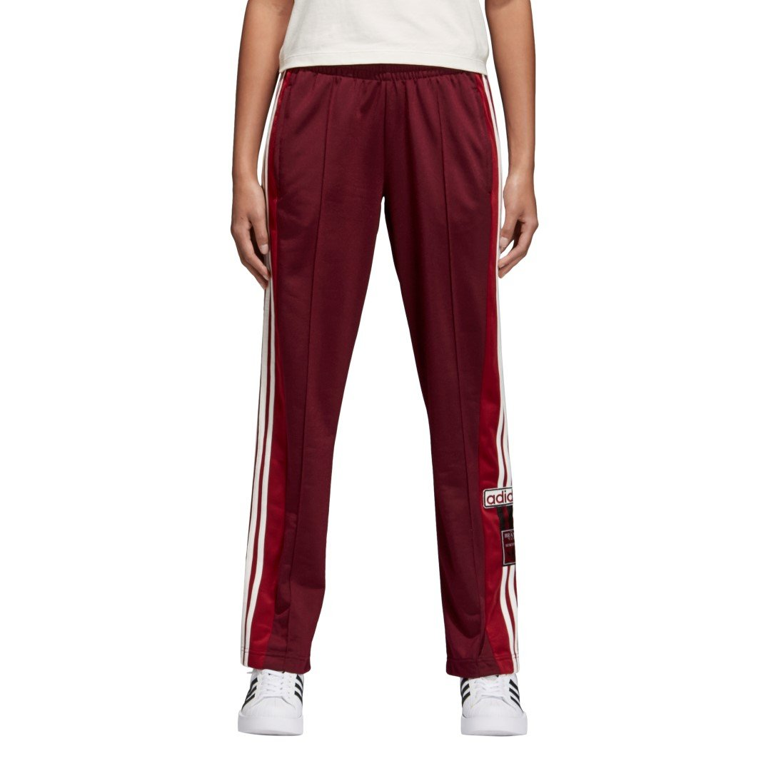 Adidas adibreak Pant–Pantaloni, Donna CE1005
