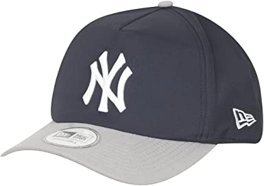 Gorra New Era – Adjustable Poly Pop Team New York Yankees azul ...