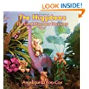 The Huggabears: The Great Dinosaur Discovery (Volume 7)