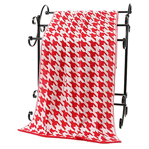 xhsp-pure-cotton-different-style-big-towel-100-xinjiang-cotton28x55soft-encryption-cover-three-layer