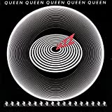 Queen [2011 Dsd Mastering]: Jazz [Shm-Sacd] (Audio CD)