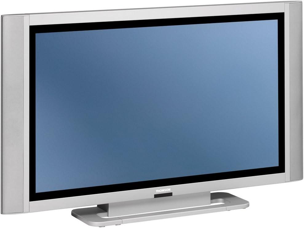 Thomson 42PB120S5 - Televisión, Pantalla Plasma 42 pulgadas: Amazon.es: Electrónica