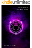 The Third Realm (Ten Realms Book 3)