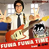 Fuwa Fuwa Time (From 'K-ON!')