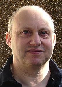 Mark Summerfield
