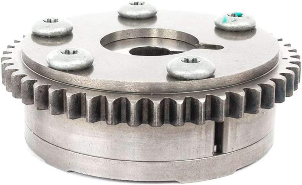 KARPAL Engine Variable Valve Timing Sprocket 14310-R44-A01 Compatible With Honda CR-V Crosstour Accord
