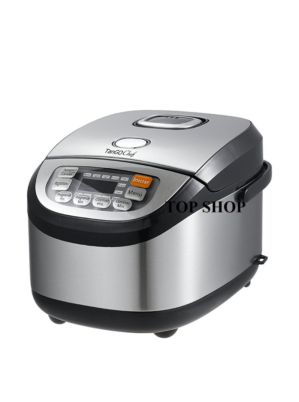 TANGO Robot De Cocina Chef TG808
