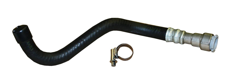 Rein PSH0143 Power Steering Hose