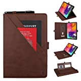 Sixpi Ultra Lightweight Edition Leather Case