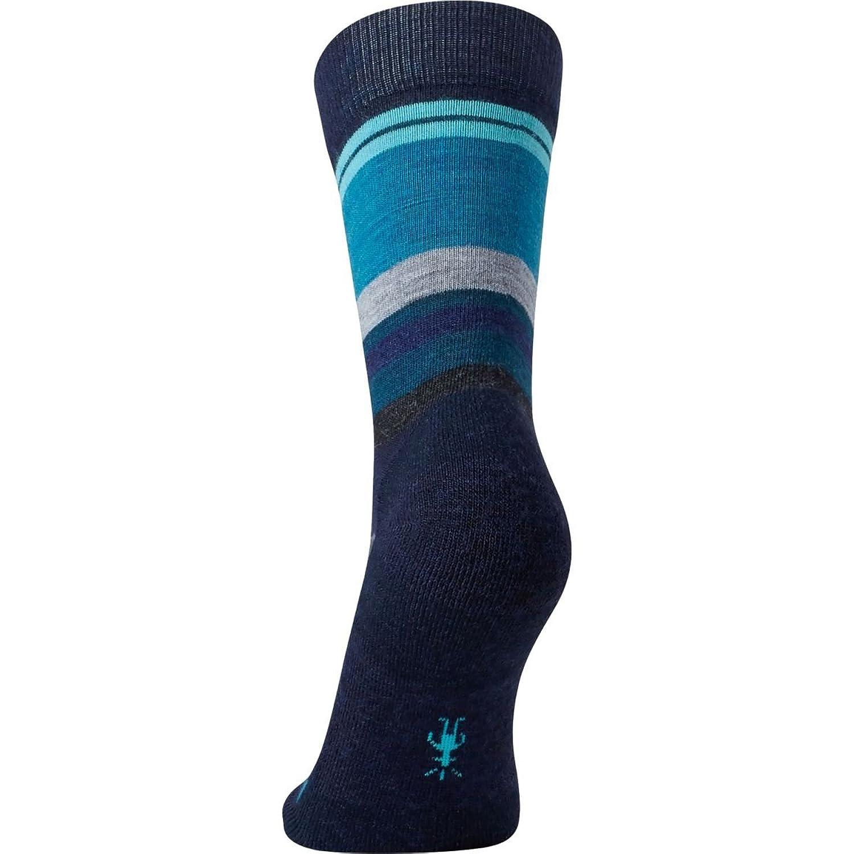 SmartWool Women's Saturnsphere Socks - AW16