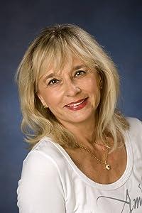 Nora Berger