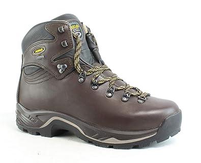 d4d69c03ec2 Amazon.com | Asolo Mens TPS 520 GV Evo Boots Chestnut | Hiking Boots